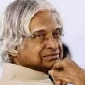 Dr. APJ Abdul Kalam passes away