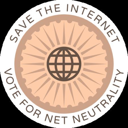 savetheinternet-netneutrality