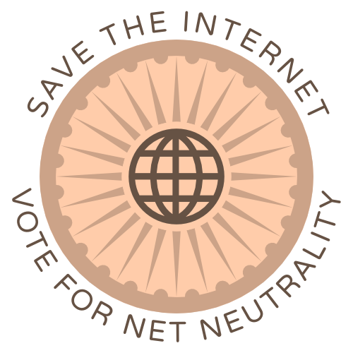 Save the Internet.!