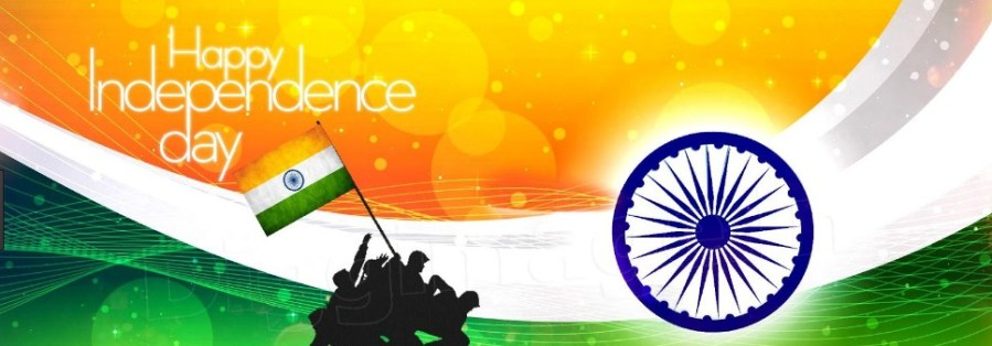 Happy 68th Republic Day 2017